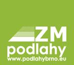 ZM Podlahy